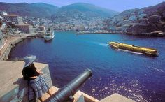 A guide to the best hotels, restaurants and attractions in Hydra, chosen by our Greece expert Marc Dubin.