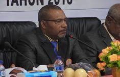 Komisi Pemilihan Umum (KPU) Papua menilai setiap konflik dalam pelaksanaan Pemilihan Kepala Daerah (Pilkada), sebenarnya mampu diredam oleh...
