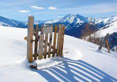 Im Großglockner-Gebiet, Osttirol