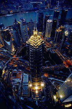 Shanghai   Source