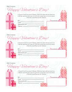 Not sure what to get then give them a mary kay gift certificate valentines gift certificate happy valentines 3up 150 ppi 01 beauty consultantindependent consultantgift certificatesvalentine giftsmary kay saigontimesfo