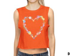 "Przejrzyj mój projekt w @Behance: ""T-shirt for girls with printed heart"" https://www.behance.net/gallery/46149075/T-shirt-for-girls-with-printed-heart"