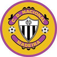 CLUBE DESPORTIVO NACIONAL DA MADEIRA