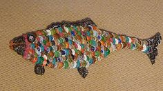 By the Sea: Sea Shell Crafting