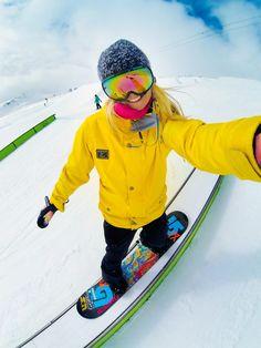 #snowboarding #snowboardsteez