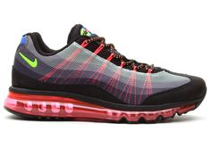 the latest ff9dd 46755 Air Max 95, Nike Air Max, Shoes Sneakers, Bb, Loafers  Slip Ons, Sneaker