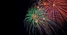 Weekly summer fireworks displays could return to Skegness and Mablethorpe as part of £3m business plan https://cstu.io/047709 #StartBusiness