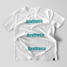 Archivos PSD automáticos, totalmente gratuitos. Onesies, Mens Tops, T Shirt, Clothes, Fashion, White Tops, Supreme T Shirt, Outfits, Moda