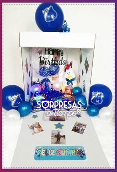 2 Year Anniversary, Hanukkah, Snow Globes, Diy And Crafts, Presents, Ideas Sorpresa, Cards, Creative Boyfriend Gifts, Gifts For My Boyfriend