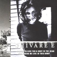 Found Goodnight Moon by Shivaree with Shazam, have a listen: http://www.shazam.com/discover/track/353219