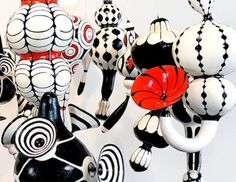 Akimbo / Canadian Visual Arts