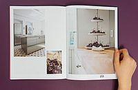 Küchen Design, Bathroom Medicine Cabinet, Inspiration, Custom Kitchens, Book, Biblical Inspiration, Inspirational