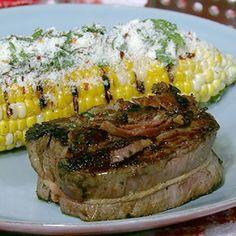 On pinterest filet mignon braciole recipe and stuffed flank steak