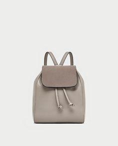 7016c10da9 17 fantastiche immagini su borse e zaini | Tote Bag, Bags e Tote bags