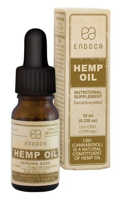 Buy your Endoco hemp oil online at grasscompany.com  http://thehempoilbenefits.com