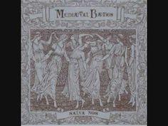 Gaudete - Mediaeval Baebes (+playlist) xx