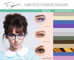 lunettes-couleurs-peaux-et-yeux