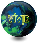 Vivid™ | Classic Bowling Balls | Storm Products, Inc — The Bowler's Company