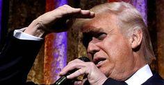 В Кремле начинает меняться отношение к новому президенту США Дональду Трампу.  Первоначальная эйфория уступила место скептицизму по по...