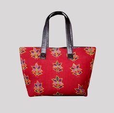 e16076e2de Details about Vintage Indian Antique Embroidery Ethnic Gypsy Boho style  Banjara Shoulder Bag