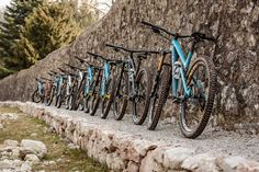 19 mejores imágenes de CANYON Strive en 2016 | Bicicleta de