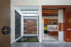 Denpassar Residence by Atelier Cosmas Gozali (6)