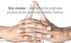 Wellness | ProKondici.cz