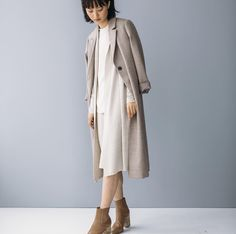 1000 images about eileen fisher obsession on pinterest for Eileen fisher motor boots