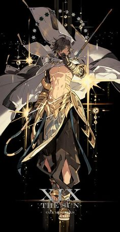 Rider (Fate/Prototype: Sougin no Fragments) Image - Zerochan Anime Image Board Fantasy Character Design, Character Design Inspiration, Character Concept, Character Art, M Anime, Anime Art, Gilgamesh Anime, Manga Japan, Illustration Manga