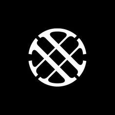 Wagon Wheel by Perky Bros, 2016. #logo #design #branding