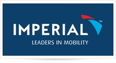 Imperial Road Safety