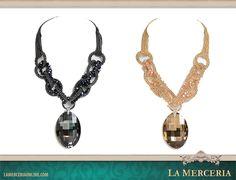 La Mercería    Honduras y Armenia   www.lamerceriaonline.com