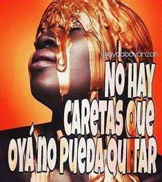 Orisha, Religion, Quotes, Movie Posters, Movies, Angel, Godmothers, Santos, Yoruba Religion