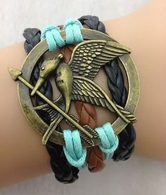 if this was mine i'd NEVER take it off!!!!!!!!!!!!!!!!!!!!!!!!!!!!!!!!!!!!!!!!!!!!!!!!!!!!!!!!!!!!!!!!!!!!!!!!!!!!!!!!!!!!!!!!!!!!!!!!!!!!!!!!!!!!!