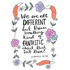 Image result for quotes roald dahl mr fox