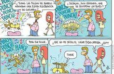 Punchis