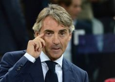 TUTTO CALCIO : Inter, ag Kaçe: 'C'è stato un colloquio con il Pao...