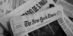 Saber pensar, saber fazer - Adnews - Movido pela Notícia