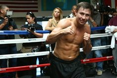 Boxing: Gennady 'GGG' Golovkin to Fight Daniel Jacobs in March