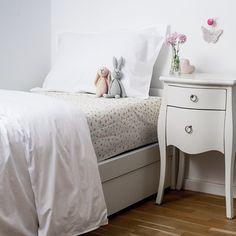 Lenjerie de pat copii White & Grun #homedecor #inspiration #interiordesign Interior Design, Bed, Furniture, Home Decor, Nest Design, Decoration Home, Home Interior Design, Stream Bed, Room Decor
