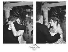 Marcela e Rafael [Casamento]By Bárbara Alves18:27No commentsMarcela e Rafael [Casamento]