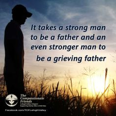 Fathers grieving the loss of a child -it is brutal to lose a special little girl-I will never be the same-www.adealwithGodbook.com