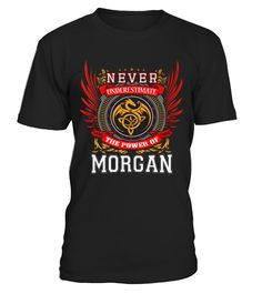 # Best Shirt POWER OF MORGAN   MORGAN LOVE front .  tee POWER OF MORGAN - MORGAN LOVE-front Original Design.tee shirt POWER OF MORGAN - MORGAN LOVE-front is back . HOW TO ORDER:1. Select the style and color you want:2. Click Reserve it now3. Select size and quantity4. Enter shipping and billing information5. Done! Simple as that!TIPS: Buy 2 or more to save shipping cost!This is printable if you purchase only one piece. so dont worry, you will get yours.