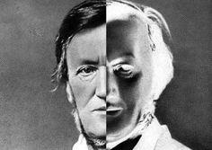 Wagner y Hitler ✔ : Wagner fue un revolucionario, de eso no cabe duda, pero, ¿tuvo algo que ver con la aberración de Hitler en contra de los judios? Sticks, Einstein, Statue, Blog, Vienna, Destiny, Blogging, Sculptures, Sculpture