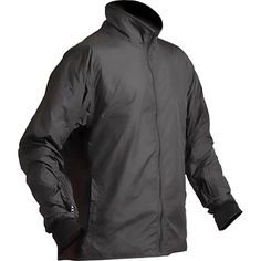 Special Offers - VentureHeat 12 Volt Liner Mens Heated Ski Snowmobile Jacket  Black / 2X-Large - In stock & Free Shipping. You can save more money! Check It (May 27 2016 at 09:35PM) >> http://bestsportbikejacket.com/ventureheat-12-volt-liner-mens-heated-ski-snowmobile-jacket-black-2x-large/
