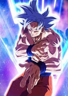 Dragon Ball Z, Captain America Wallpaper, Super Anime, Naruto And Sasuke Wallpaper, Little Poni, Fanart, Cartoon Wallpaper, Deviantart, Illustration