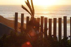 Sun Set- Point Loma... San Diego, CA