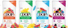 """Résultat de recherche d'images pour """"dop"""" Cereal, Breakfast, Images, Food, Marshmallow, Shower Gel, Search, Morning Coffee, Essen"""
