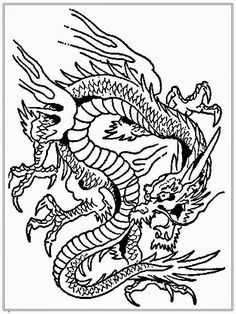 Dragon Adult Coloring Page Dragon Adult Coloring Page. Dragon Adult Coloring Page. Adult Colouring Page Coloring in dragon coloring page Dragon Adult Coloring Page Chinese Dragon Adult Coloring Pages Of Dragon Adult Coloring Page Train Coloring Pages, Spring Coloring Pages, Detailed Coloring Pages, Printable Adult Coloring Pages, Flower Coloring Pages, Animal Coloring Pages, Coloring Book Pages, Coloring Sheets, Realistic Dragon