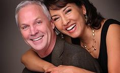 Couples Retreat By Marriage Boot Camp